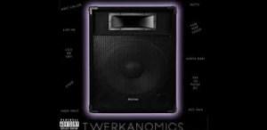 TwerkAnomics BY Khia